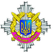 UKR-MOD – Medal For Meritorious Service-2013.PNG
