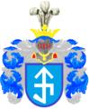 UKR COA Proskury II.png
