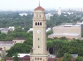 UPR Clock Tower.PNG