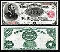 US-$1000-TN-1891-Fr-379c.jpg