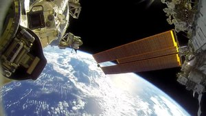 File:US-EVA30-Edited RAW XDCAM 720p.webm