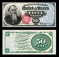 US-Fractional (4th Issue)-$0.50-Fr.1376.jpg