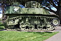 USA-Redwood City-Tank-5.jpg