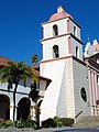 USA-Santa Barbara-Mission-Chapel-6.jpg