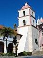 USA-Santa Barbara-Mission-Chapel-6.jpg
