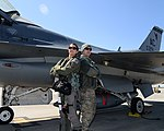 "USAF Capt. Janelle ""Slam"" Baron, 177th FW NJANG Female F-16C Fighting Falcon Fighter pilot-4222340.jpg"
