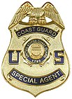 USA - Coast Guard Special Agent.jpg