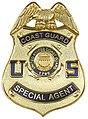 USA - Coast Guard Special Agent.jpg