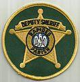USA - LOUISIANA - Rapides Parish Deputy Sheriff.jpg