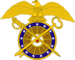 USA - Quartermaster Corps Branch Insignia.png