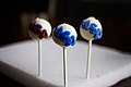 USA Olympic cake pop (7657972588).jpg