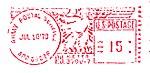 USA meter stamp AR-ARM1p2.jpg