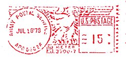 USA meter stamp AR-ARM1p2.jpg