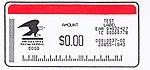 USA meter stamp TST-PO-B6.2.jpeg