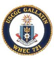 USCGC Gallatin logo.jpg