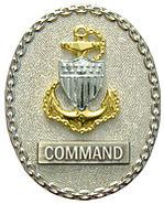 USCGCommandCPO