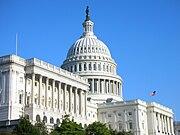 Washington anunció la retirada de Norcorea de su lista de países que apoyan el terrorismo.