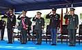 USFK photo 170811-A-PI620-204 Combined Forces Command change of responsibility.jpg