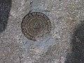 USGS Mt Lincoln.jpg