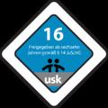 USK16 (2003-2009).png