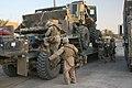 USMC-060626-M-7799R-005.jpg