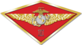 USMC - 2MAW.png