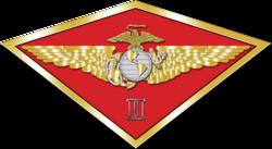 USMC - 2MAW