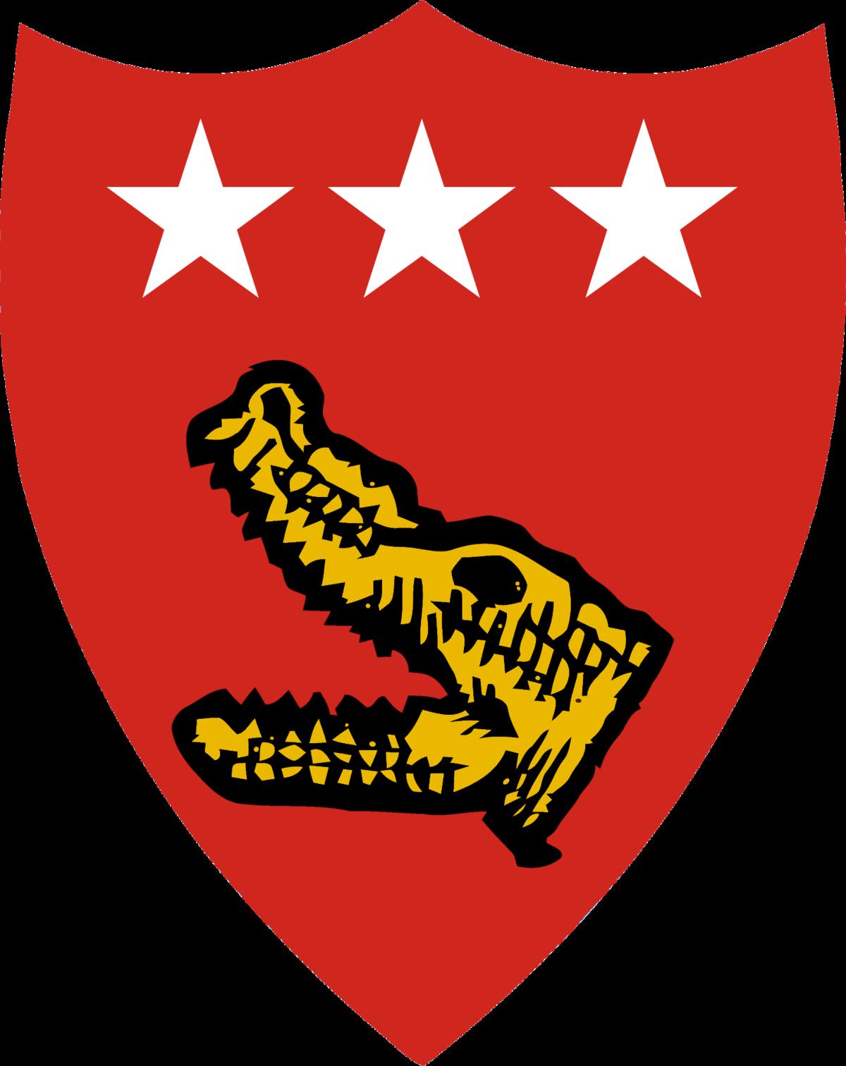 V Amphibious Corps Wikipedia