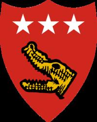 USMC V Amphib Corps.png
