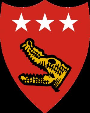 Harry Schmidt (USMC) - V Amphibious Corps
