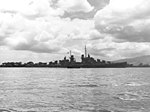 USS Atlanta (CL-51) at Pearl Harbor in May 1942.jpg