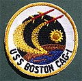 USS Boston (CA-69, CAG-1, CA-69) patch.jpg