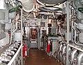 USS Bowfin interior 2.jpg