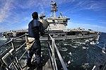USS Carl Vinson action DVIDS260007.jpg