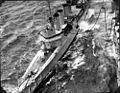 USS Crowninshield DD-134 (15139422410).jpg