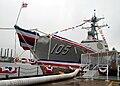 USS Dewey (DDG-105).jpg