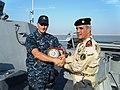 USS Firebolt port visit 091114-N-ZZ999-002.jpg