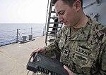 USS Forrest Sherman (DDG 98) 150520-N-TP976-008 (17734190778).jpg