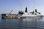 USS Green Bay action 150302-N-NZ935-145.jpg