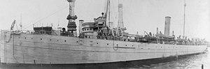 USS Housatonic (SP-1697) in The Boston Harbor.jpg
