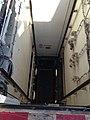 USS Midway 137 2013-08-23.jpg