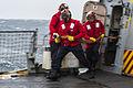 USS Mustin operations 150408-N-ZZ786-201.jpg