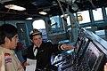 USS Shoup docks in San Francisco for Fleet Week DVIDS62300.jpg