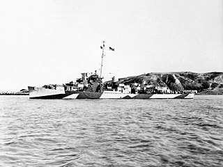 USS <i>Whitman</i>