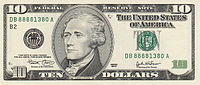 US $10 Series 2003 obverse.jpg