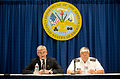 US Army 52983 Press conference at AUSA.jpg