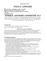 US Code Section 5a.pdf