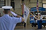 US Joint POW-MIA Accounting Command hosts an Arrival Ceremony 121130-F-MQ656-020.jpg