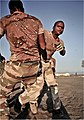US Marines and Djiboutian GIGN Forces Exchange Warrior Ethos pic 9.jpg
