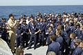 US Navy 020612-N-3349L-009 USS John S. McCain (DDG 56) June 12, 2002.jpg